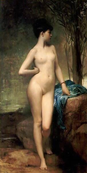 Chloe 1875